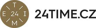 Levně 24Time.cz