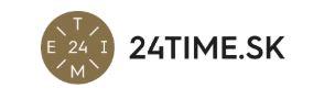 Levně 24Time.sk