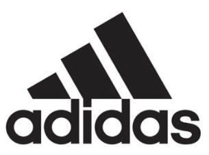 E-shop Adidas