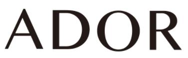 E-shop Ador