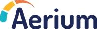 E-shop Aerium