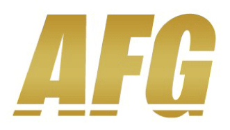 Levně AFG.sk