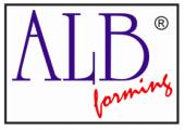E-shop ALB