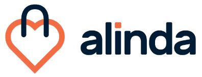 E-shop Alinda