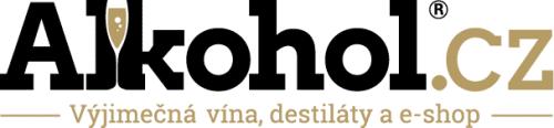 E-shop Alkohol