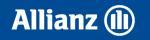 Levně Allianz Pojišťovna