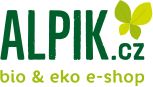 E-shop Alpík