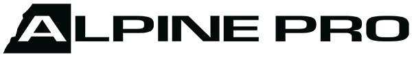 E-shop Alpine Pro