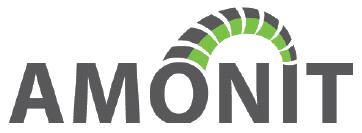 E-shop Amonit