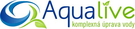 Levně Aqualive.sk