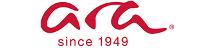 E-shop Ara