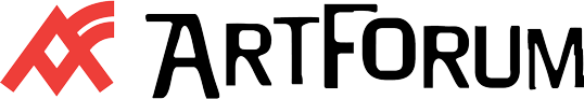 E-shop Artforum