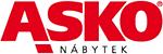 E-shop Asko Nábytek