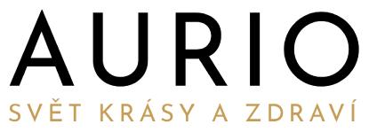 E-shop Aurio