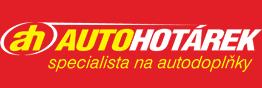 E-shop Auto hotarek