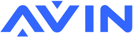 E-shop Avin
