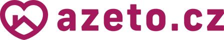 E-shop Azeto