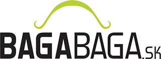 Levně Bagabaga.sk