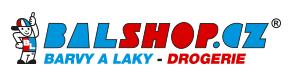E-shop Balshop