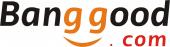 E-shop Banggood