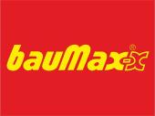 E-shop Baumax