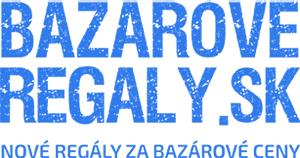 Levně Bazaroveregaly.sk