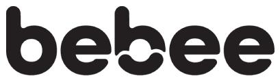 E-shop Bebee