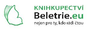 E-shop Beletrie