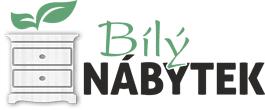 E-shop Bilynabytek