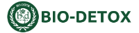 E-shop Bio-Detox