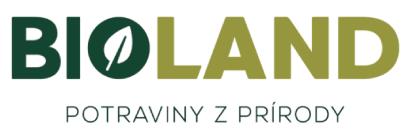 Levně Bioland.sk