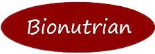 E-shop Bionutrian