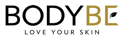 E-shop Bodybe