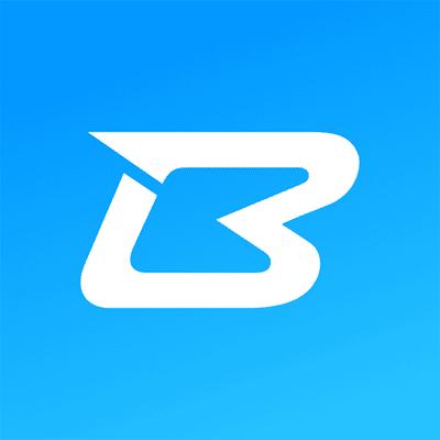 E-shop Bodyworld