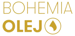 E-shop Bohemiaolej
