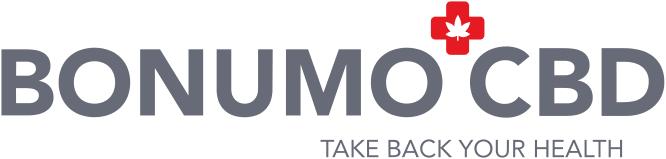 E-shop Bonumo CBD