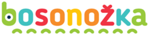 E-shop Bosonožka