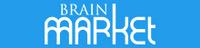 E-shop BrainMarket