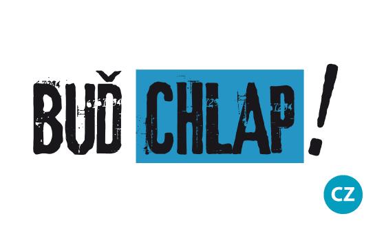 E-shop Buď Chlap