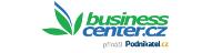 E-shop Business Center