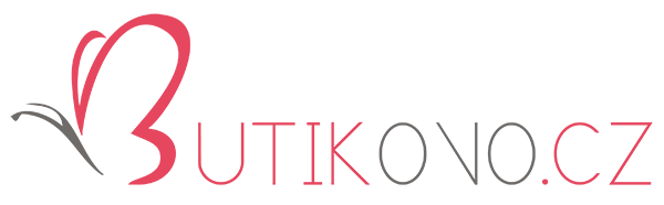 E-shop Butikovo