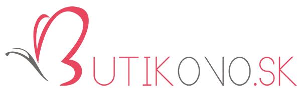Levně Butikovo.sk