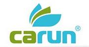 E-shop Carun