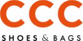 E-shop CCC