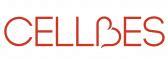 E-shop Cellbes