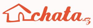 E-shop Chata