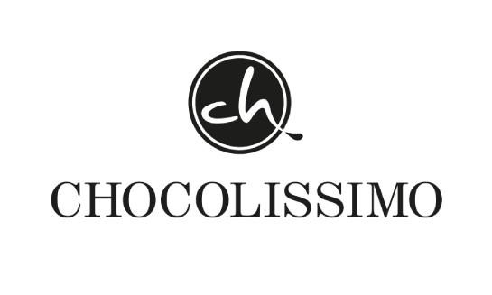 E-shop Chocolissimo