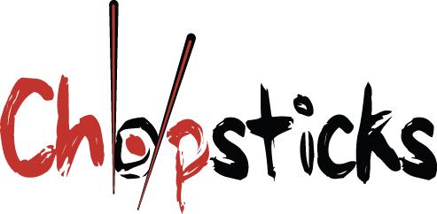 E-shop Chopsticks