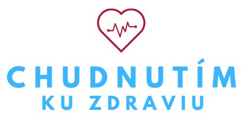 Levně ChudnutimKuZdraviu.sk