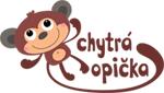 E-shop ChytráOpička